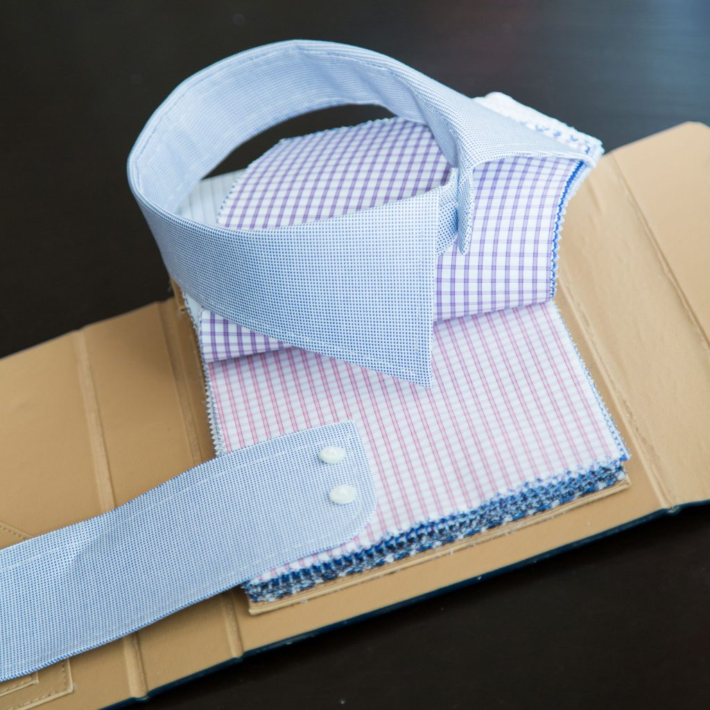 Carl-Nave-Bespoke-Mebourne-Tailor-Shirts-Made-To-Order