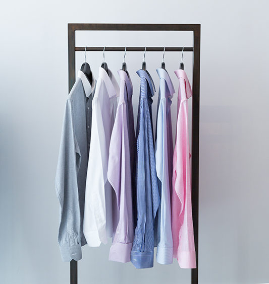 Carl-Nave-Tailored-Shirts-Made-To-Order-Bespoke-Melbourne