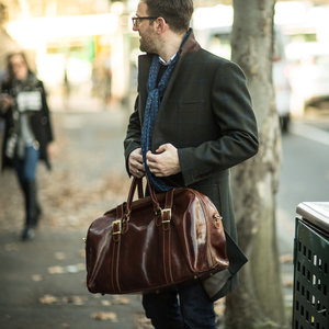 custom suits melbourne