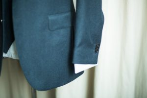 wedding suits tailor melbourne