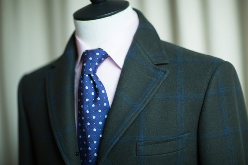 custom suits melbourne