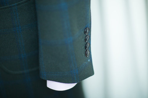 mens tailor melbourne