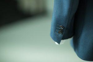 suit tailor melbourne cbd