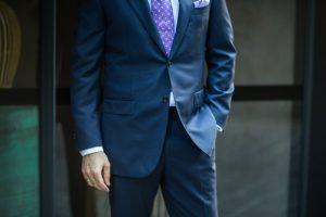 italian handmade suits melbourne