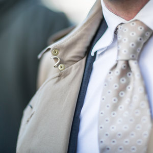 suit tailor melbourne cbd