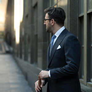 best place to buy suits
