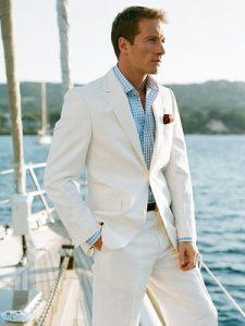 Cottonfashion-summer-suit-03