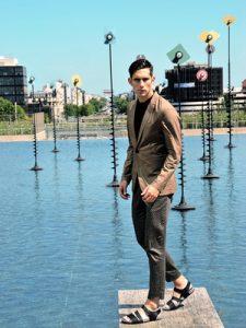 Cottonfashion-summer-suit-15