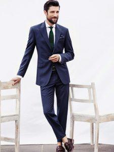 Cottonfashion-summer-suit