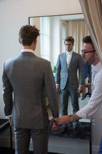 bespoke wedding suits melbourne