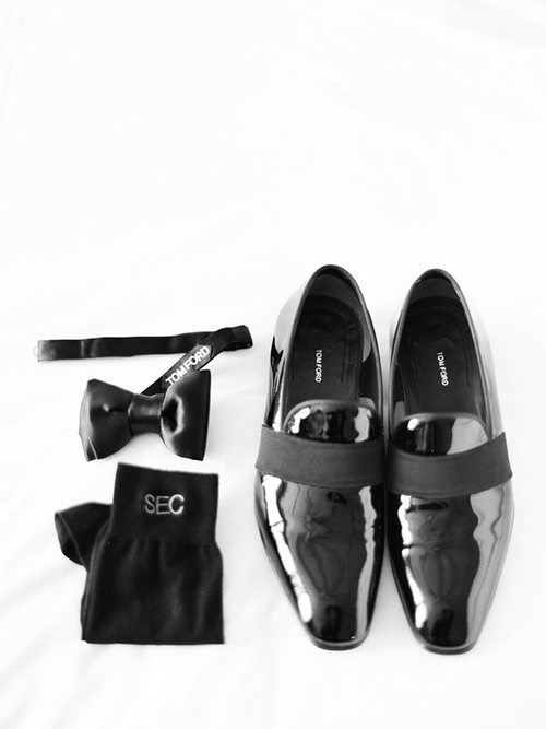 GROOMS HOW TO ACCESSORISE FOR YOUR BIG DAY