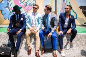 suit tailor melbourne