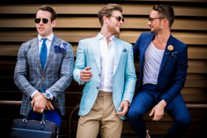 tailor made suits melbourne