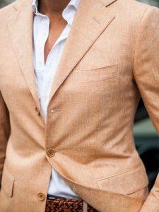 Linenfashion-summer-suit-01