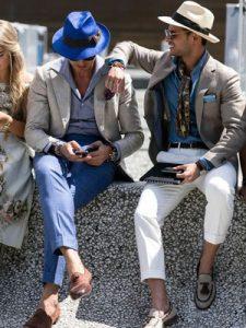 Linenfashion-summer-suit-06
