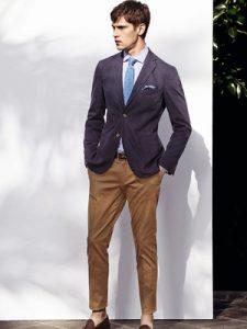 Woolblendfashion-summer-suit-25
