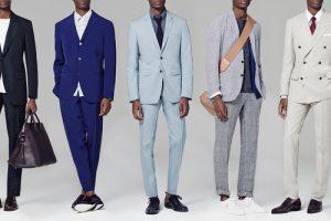 fashion-summer-suit-09
