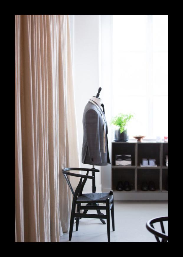 Carl-Nave-Bespoke-Mebourne-Tailor-Studio