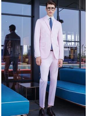 woolblendfashion-summer-suit-12