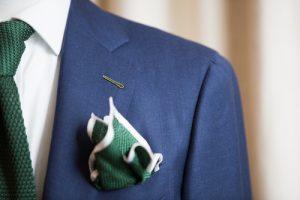 men's suit Italian fabrics for custom suits