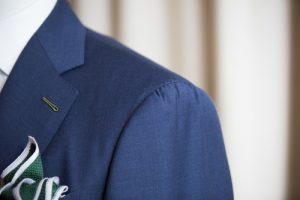 custom suit fabrics melbourne