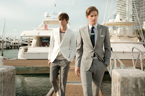 bespoke corporate suits melbourne