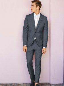 bespoke handmade suits melbourne