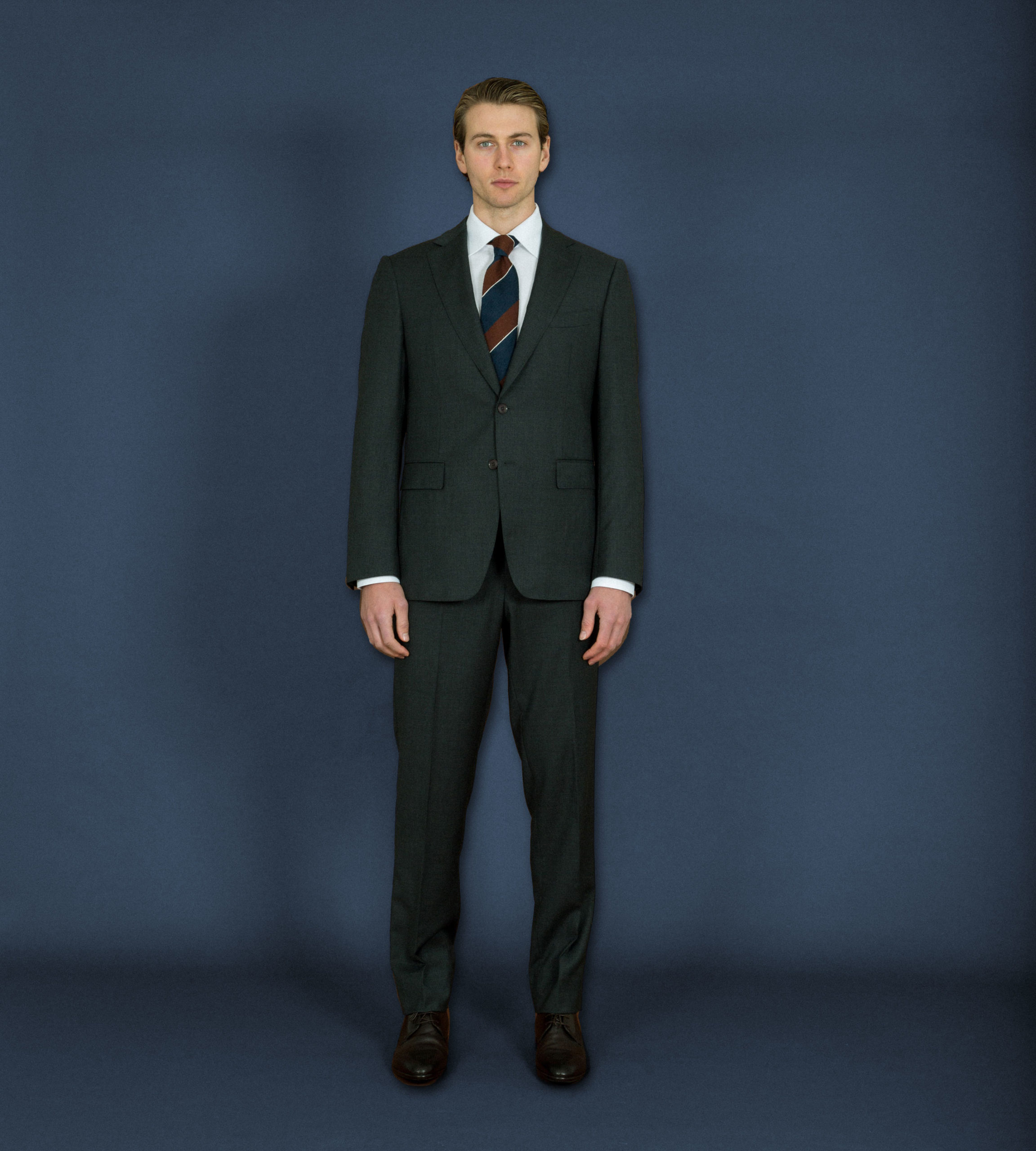 Carl-Nave-Fiorentino-Jacket-Charcoal-Melbourne-Tailor-Bespoke