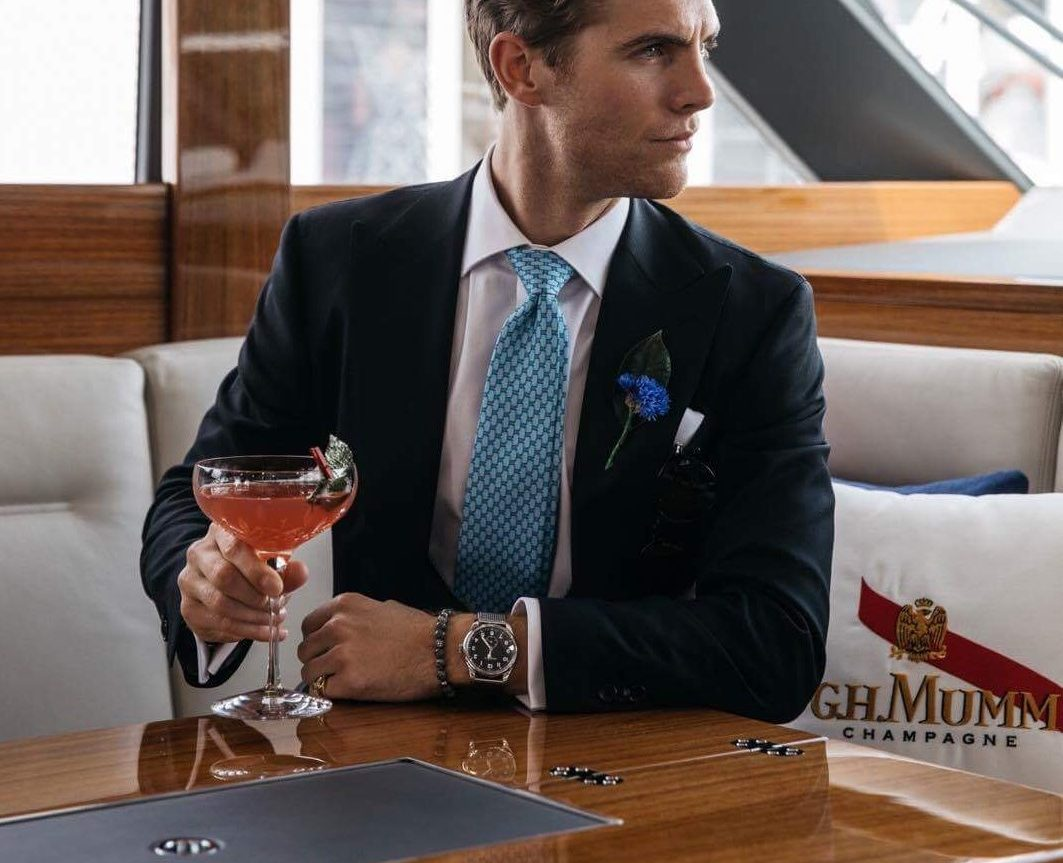ca49cbfcc781 How to look your best this Spring Racing Carnival