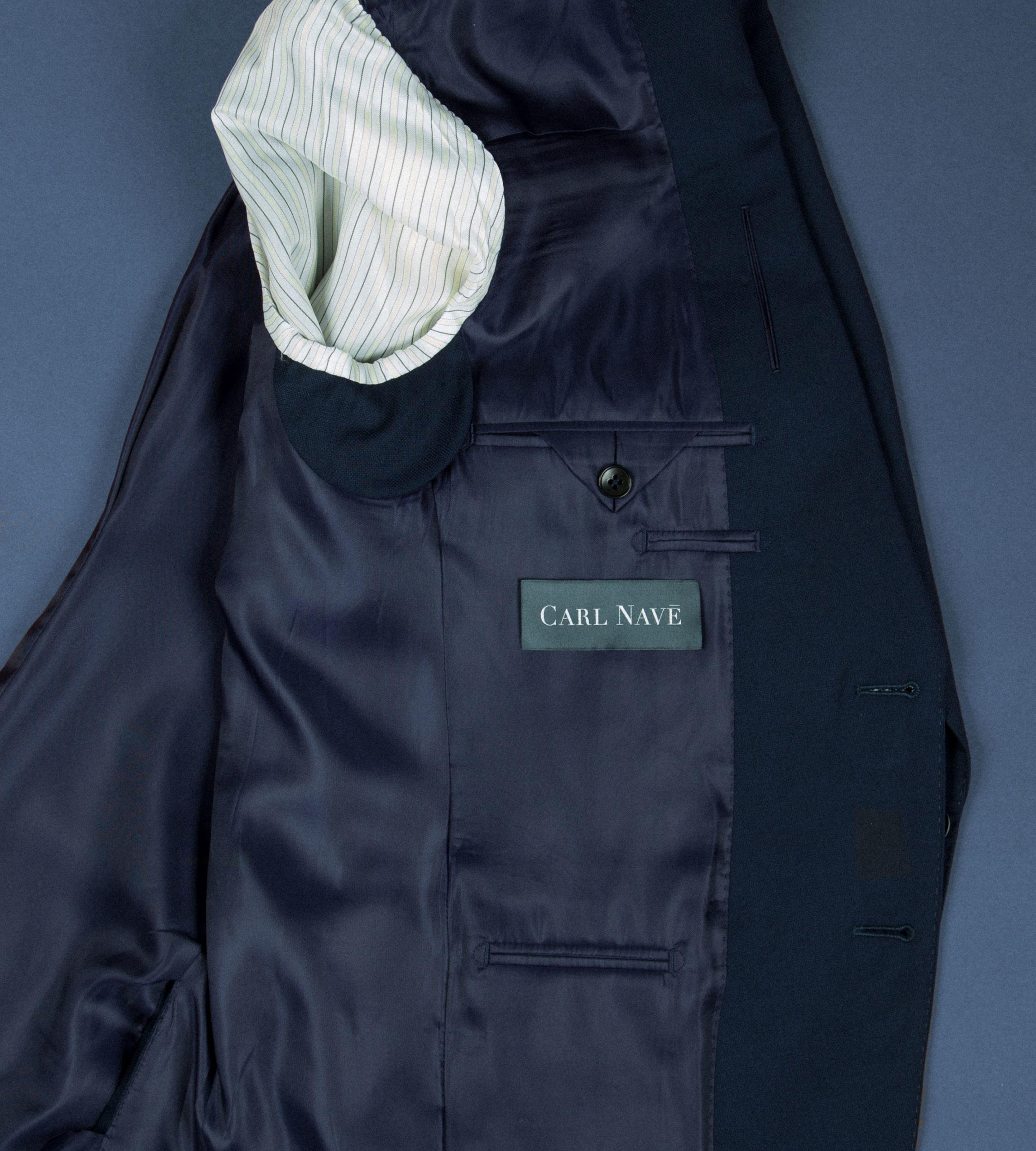 Carl-Nave-Milanese-Jacket-Navy-Melbourne-Tailor-Bespoke