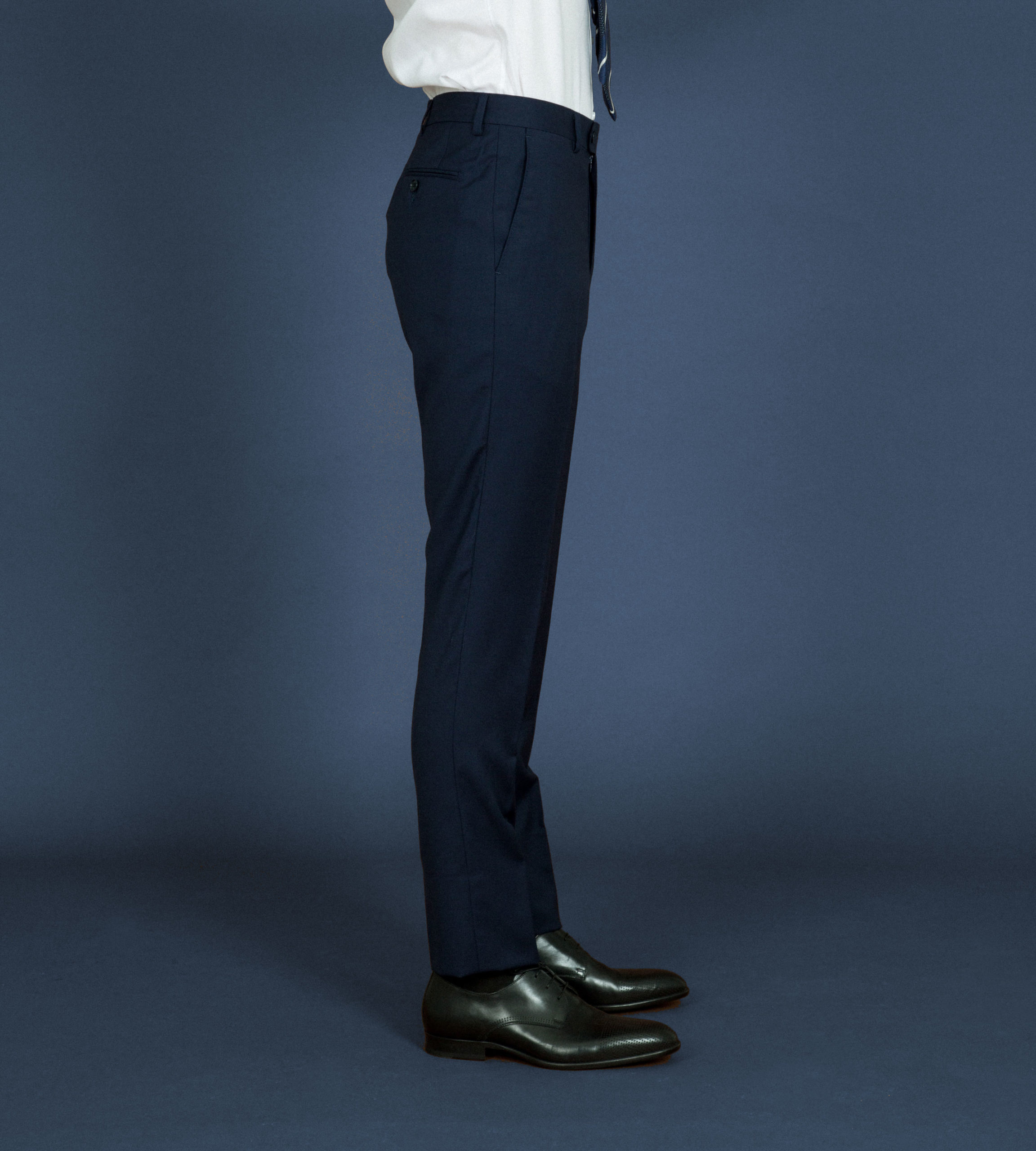 Carl-Nave-Milanese-Pant-Navy-Melbourne-Tailor-Bespoke