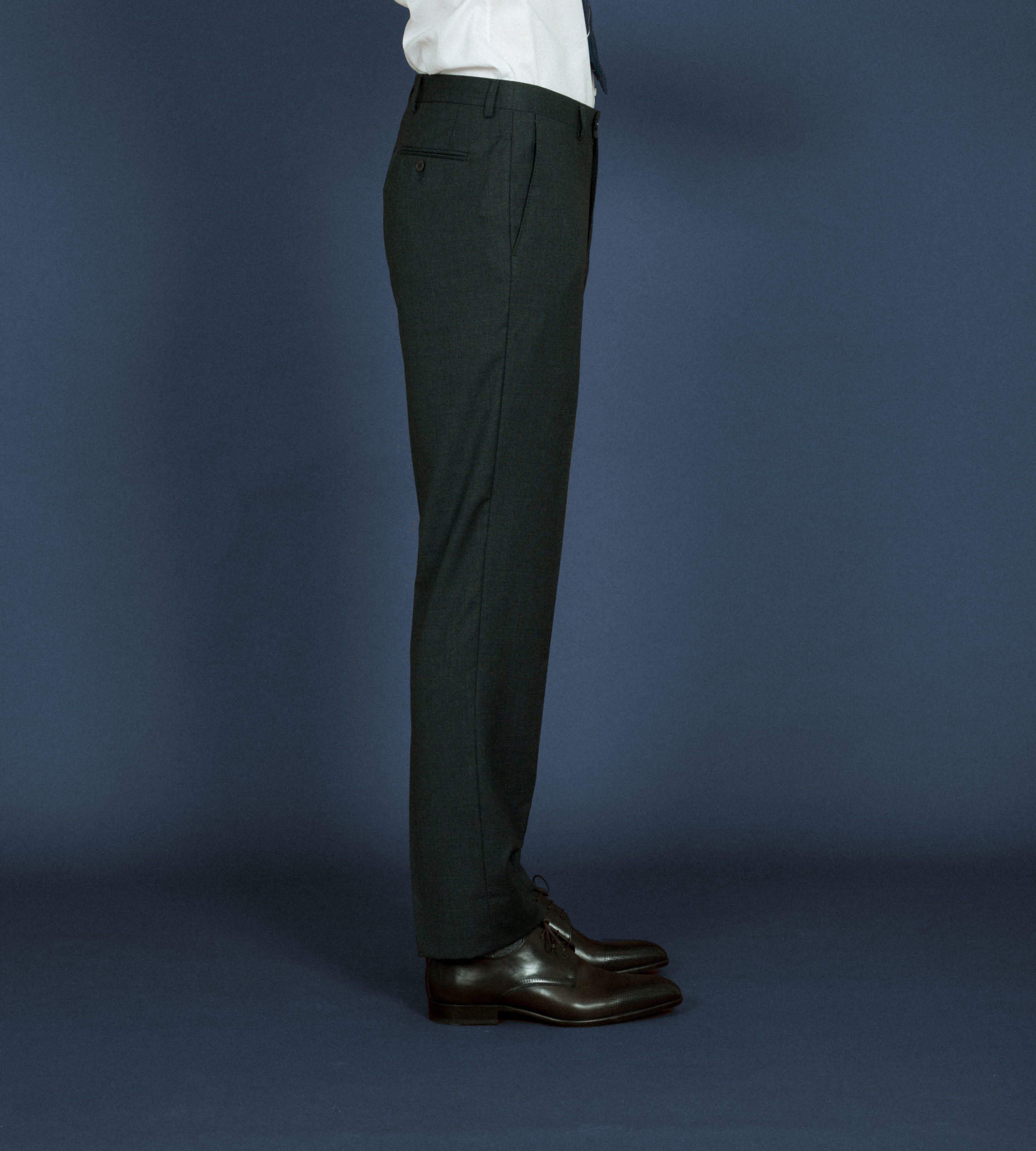 Carl-Nave-Fiorentino-Pant-Navy-Melbourne-Tailor-Bespoke