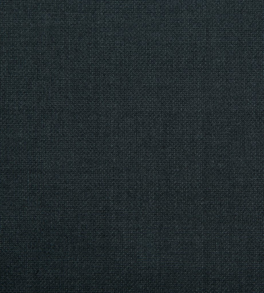 Charcoal Oxford