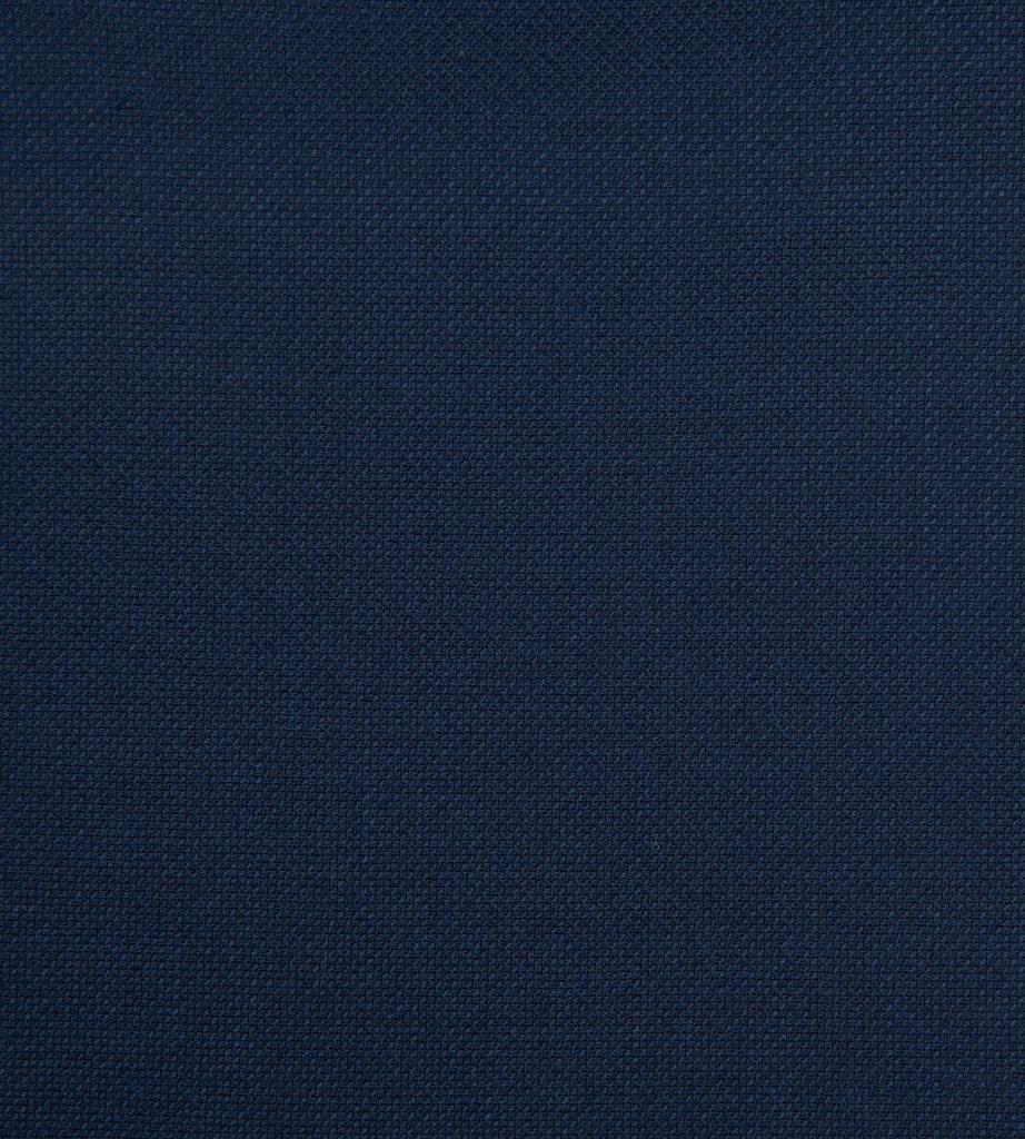 Navy Oxford