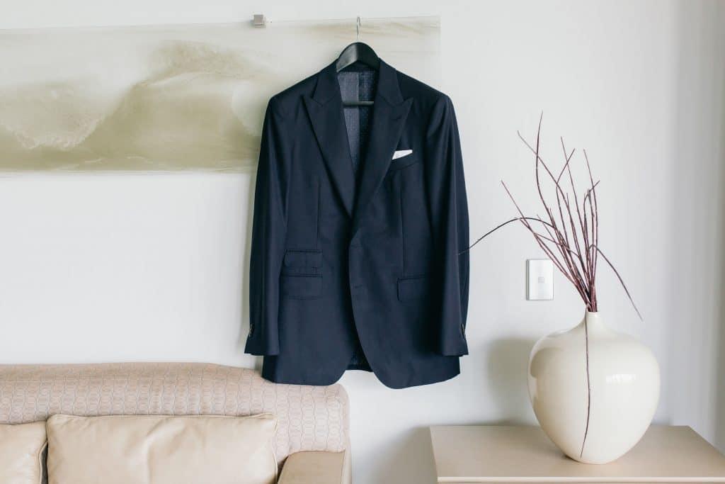 Carl-Nave-Bespoke-Tailor-Melbourne-Wedding-Suit