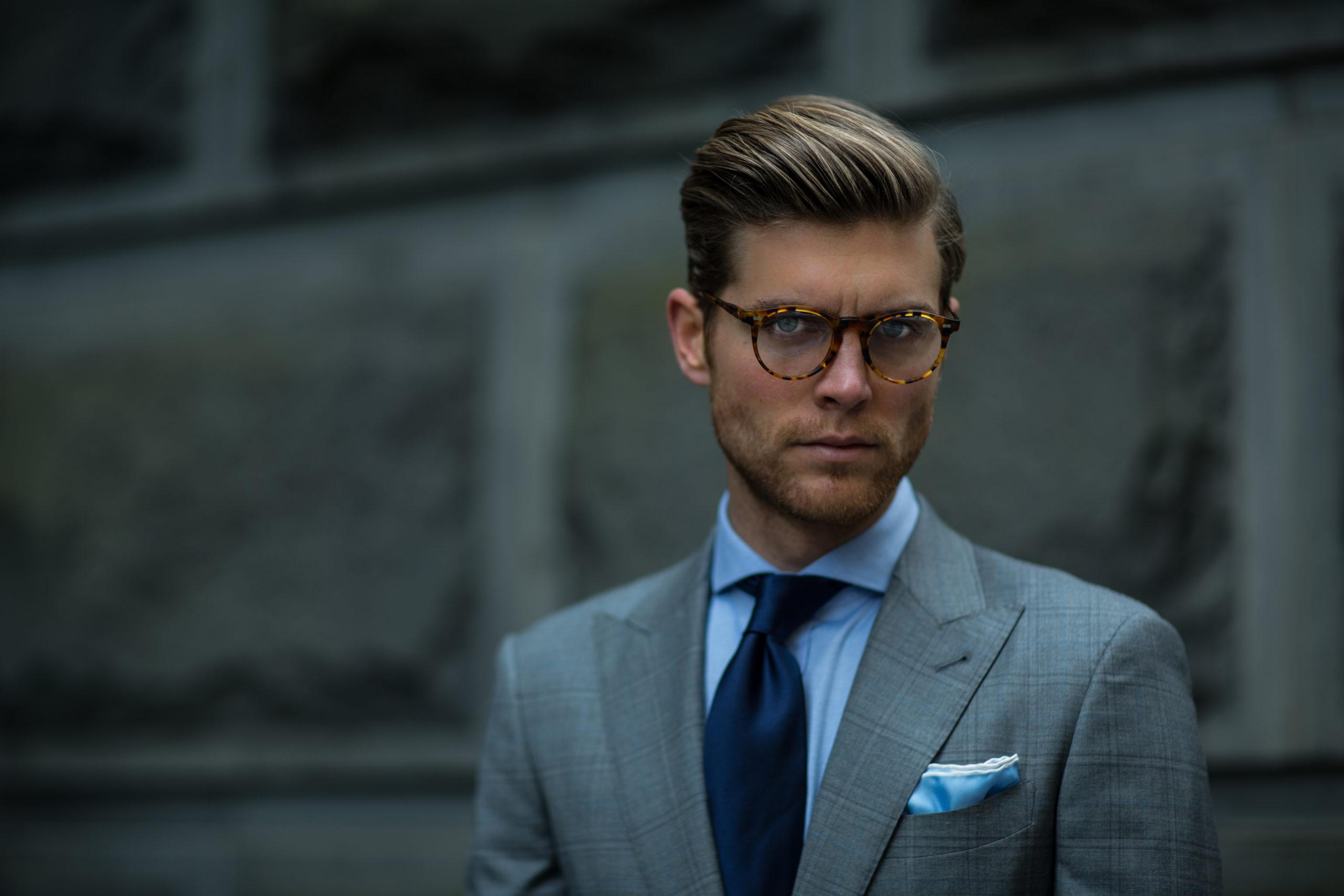 Bespoke-Tailor-Menswear-Business-Suit