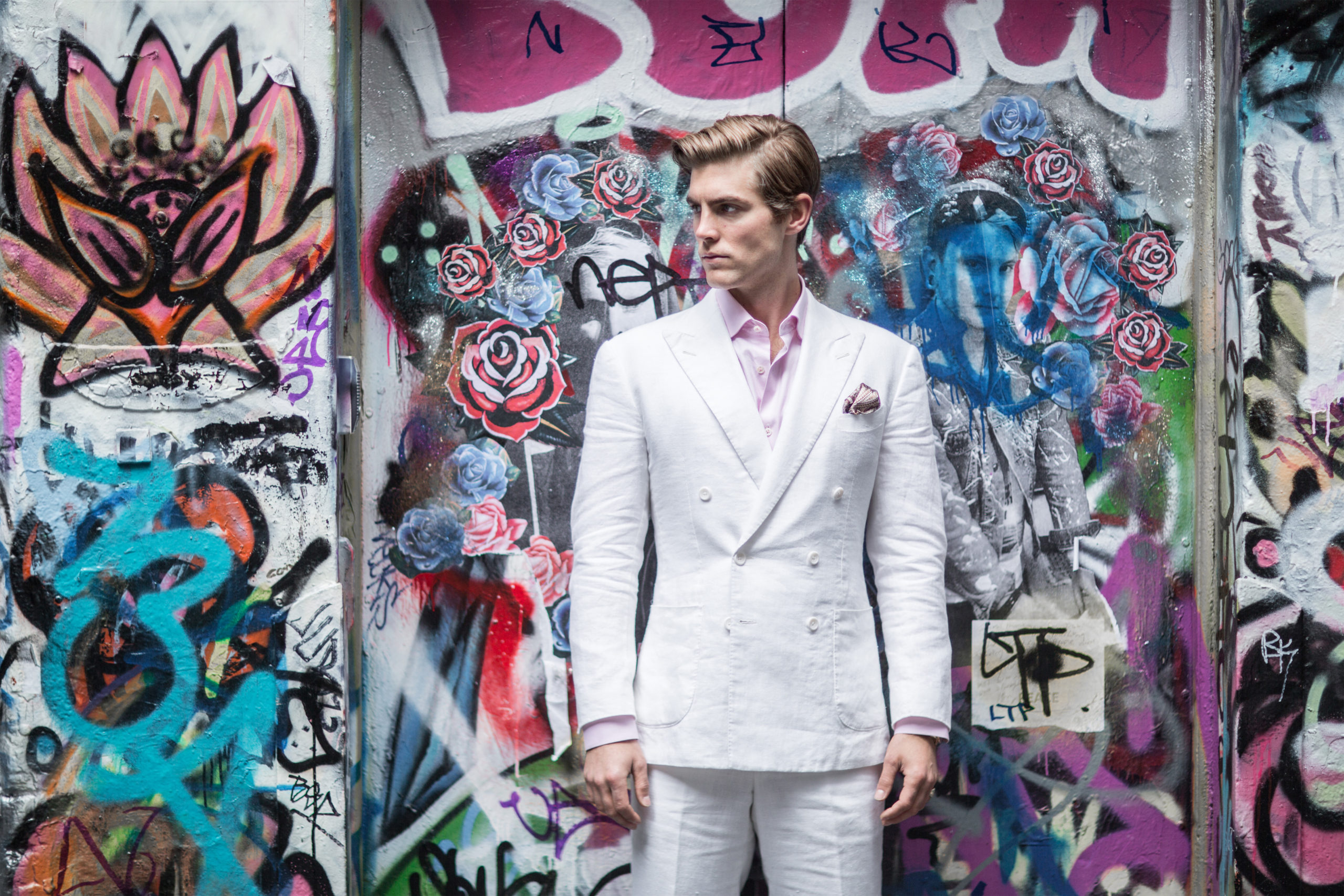 Carl-Nave-Lifestyle-Suit-Bespoke-Menswear-Melbourne-Tailor