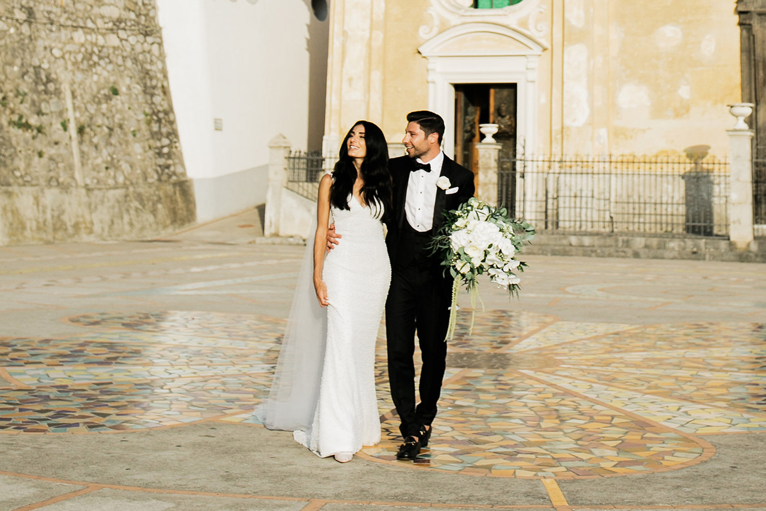 Tailor-Melbourne-Bespoke-Wedding-Menswear-Suit