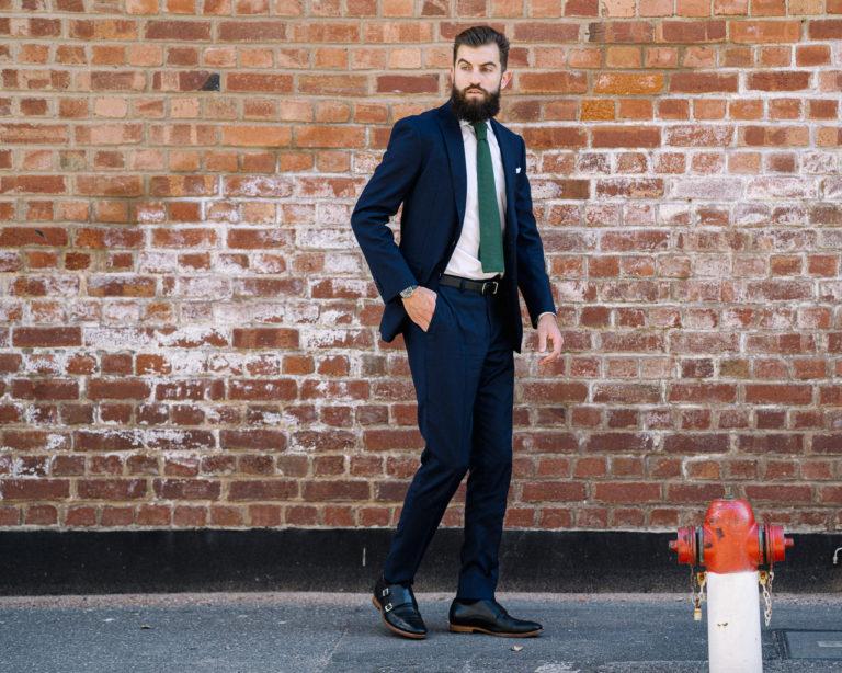 bespoke-tailor-menswear-suit-navy