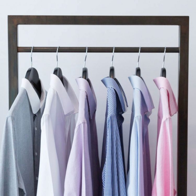 Bespoke-made-to-measure-business-shirt