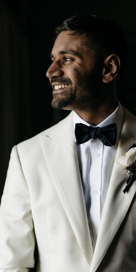 Carl-Nave-Suit-Wedding-Bespoke-Tailor-Melbourne-White-Tux