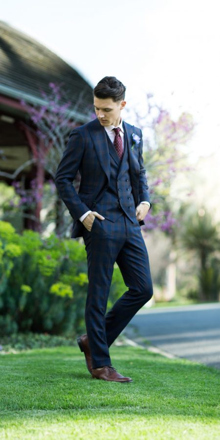 Carl-Nave-Blue-Suit-Business-Bespoke-Tailor-Melbourne