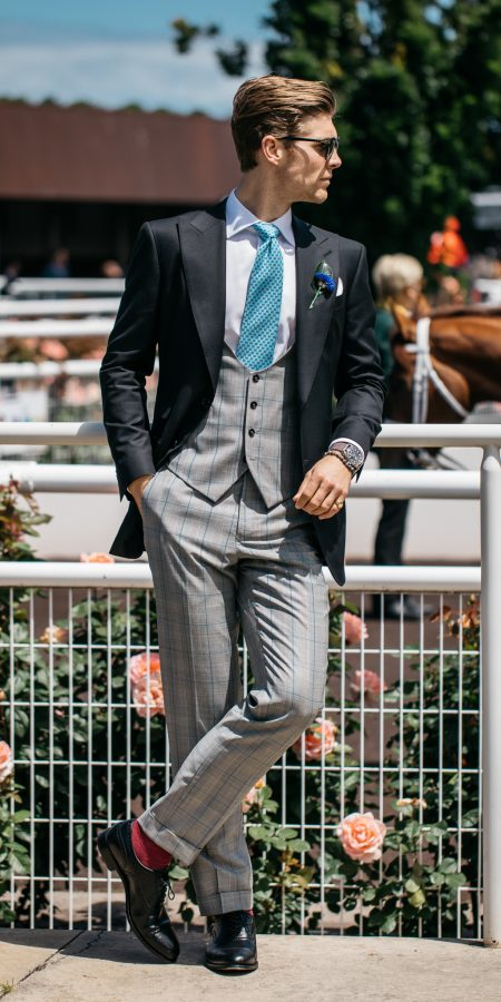 Carl-Nave-Spring-Racing-Carnival-Lifestyle-Suit-Bespoke-Melbourne-Tailor