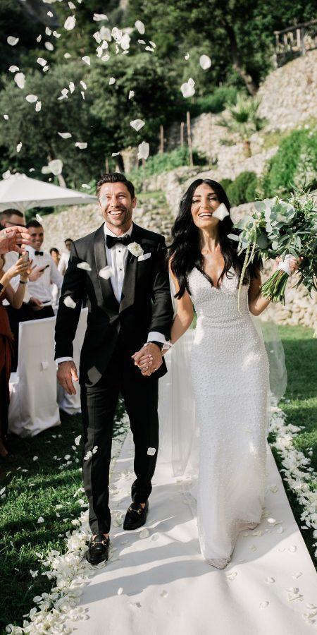Carl-Nave-Wedding-Black-Suit-Bespoke-Tailor-Melbourne