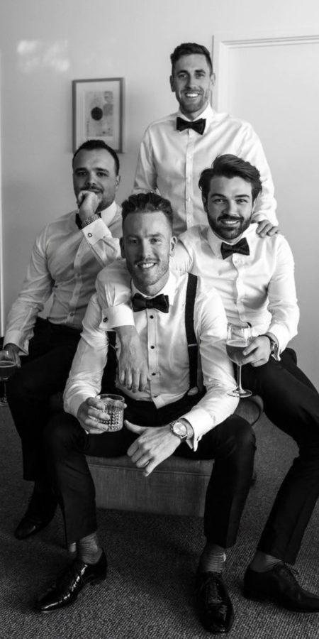 Carl-Nave-Suit-Wedding-Bespoke-Tailor-Melbourne