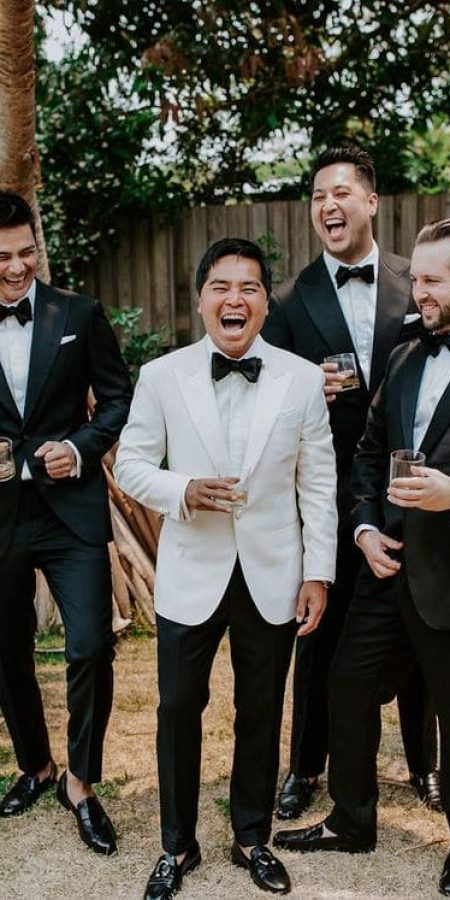 Carl-Nave-Suit-Wedding-Bespoke-Tailor-Melbourne-Black-White-Tux
