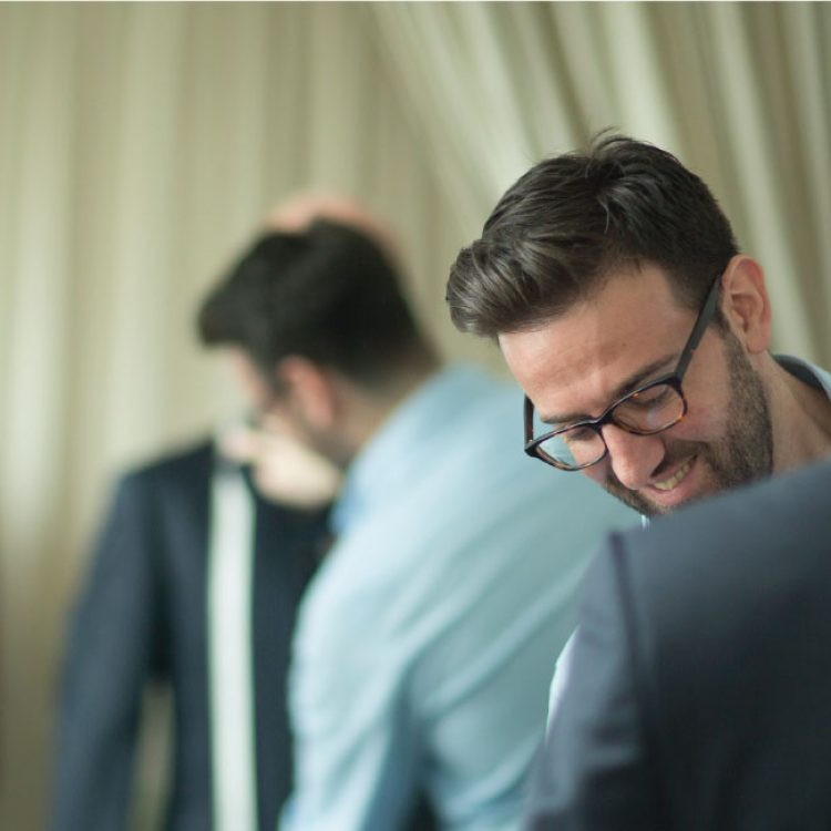 Carl-Nave-Made-To-Order-Suit-Bespoke-Melbourne-Tailor
