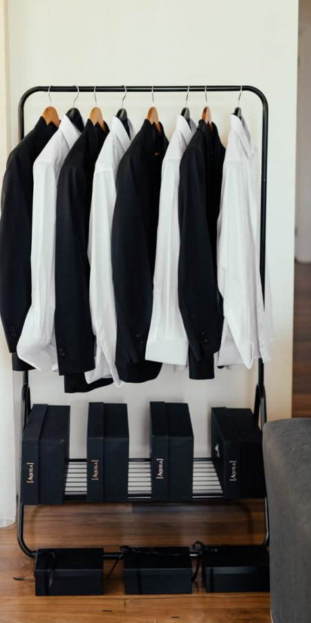 Carl-Nave-Shirt-Wedding-Black-White-Bespoke-Tailor-Melbourne