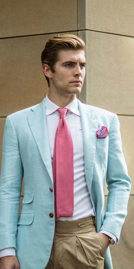 Carl-Nave-Lifestyle-Suit-Blue