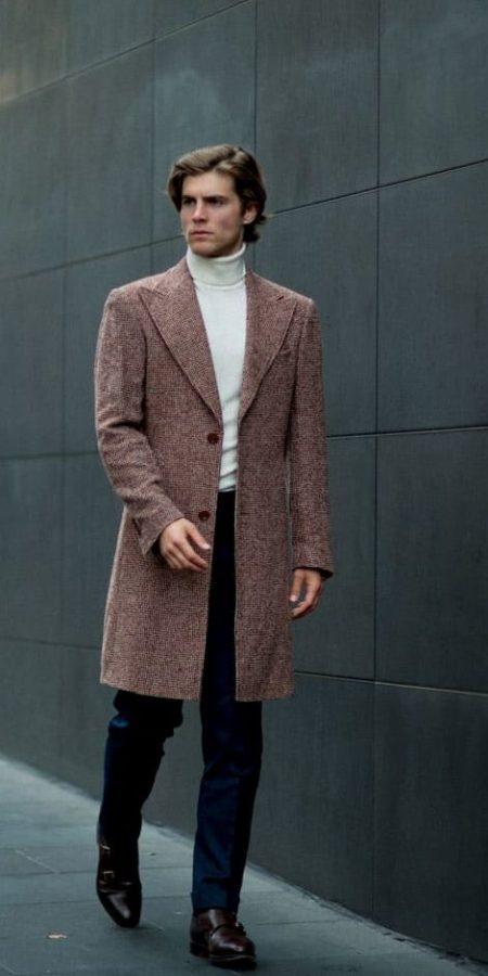 Carl-Nave-Overcoat-Bespoke-Tailor-Melbourne